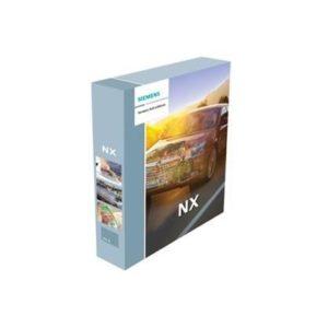 NX Siemens PLM 12