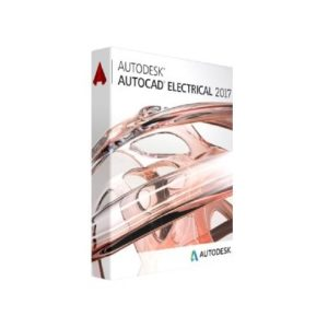 Autodesk Autocad Electrical 2018 Cheap License