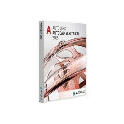 autocad-electrical-2018