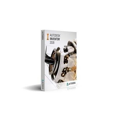 autodesk-inventor-2018