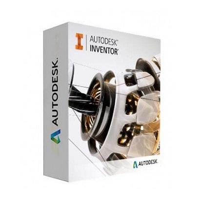 autodesk-inventor-2020-64 bit