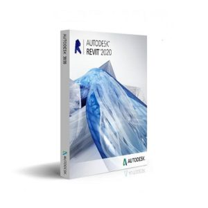autodesk-revit-2020