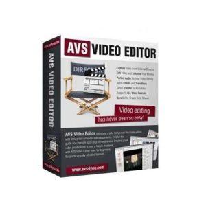 avs-video-editor-9