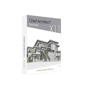 chief-architect-premier-x11