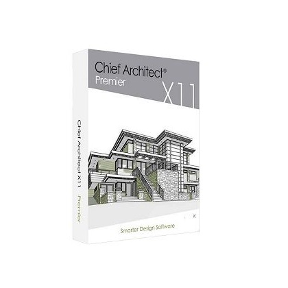 chief-architect-premier-x11