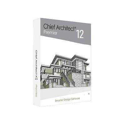 chief-architect-premier-x12