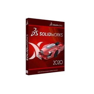 solidworks-2020-ssm