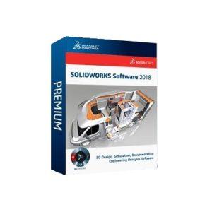 solidworks-premium-2018