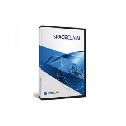 ANSYS SpaceClaim 2021
