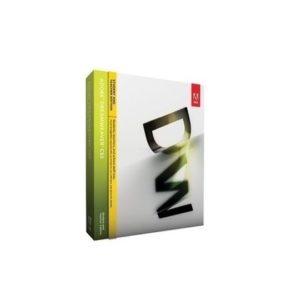 Adobe Dreamweaver CS6 USA