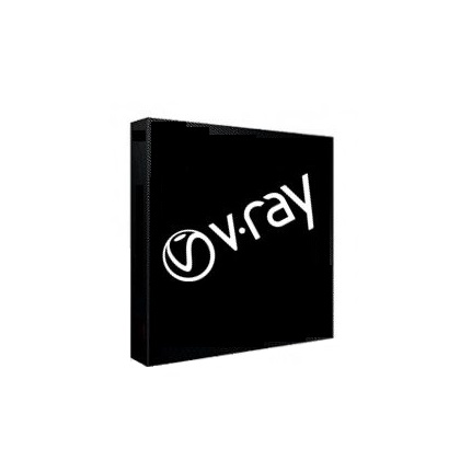 Vray Max 3.4 2017