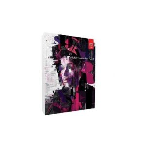 adobe indesign cs6 USA