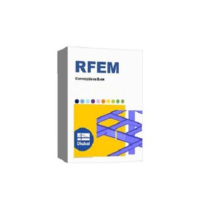 Dlubal RFEM 2021